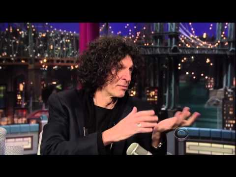 Howard Stern Talks About Ted Williams & His New $500 Million Dollar Contract .