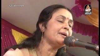 lalita ghodadra latest gujarati dayro 2016 jasdan live santvani 1
