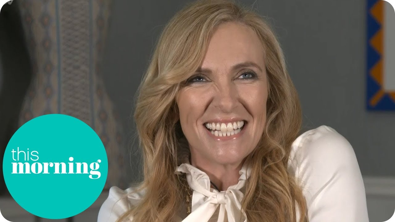 pictures Toni Collette