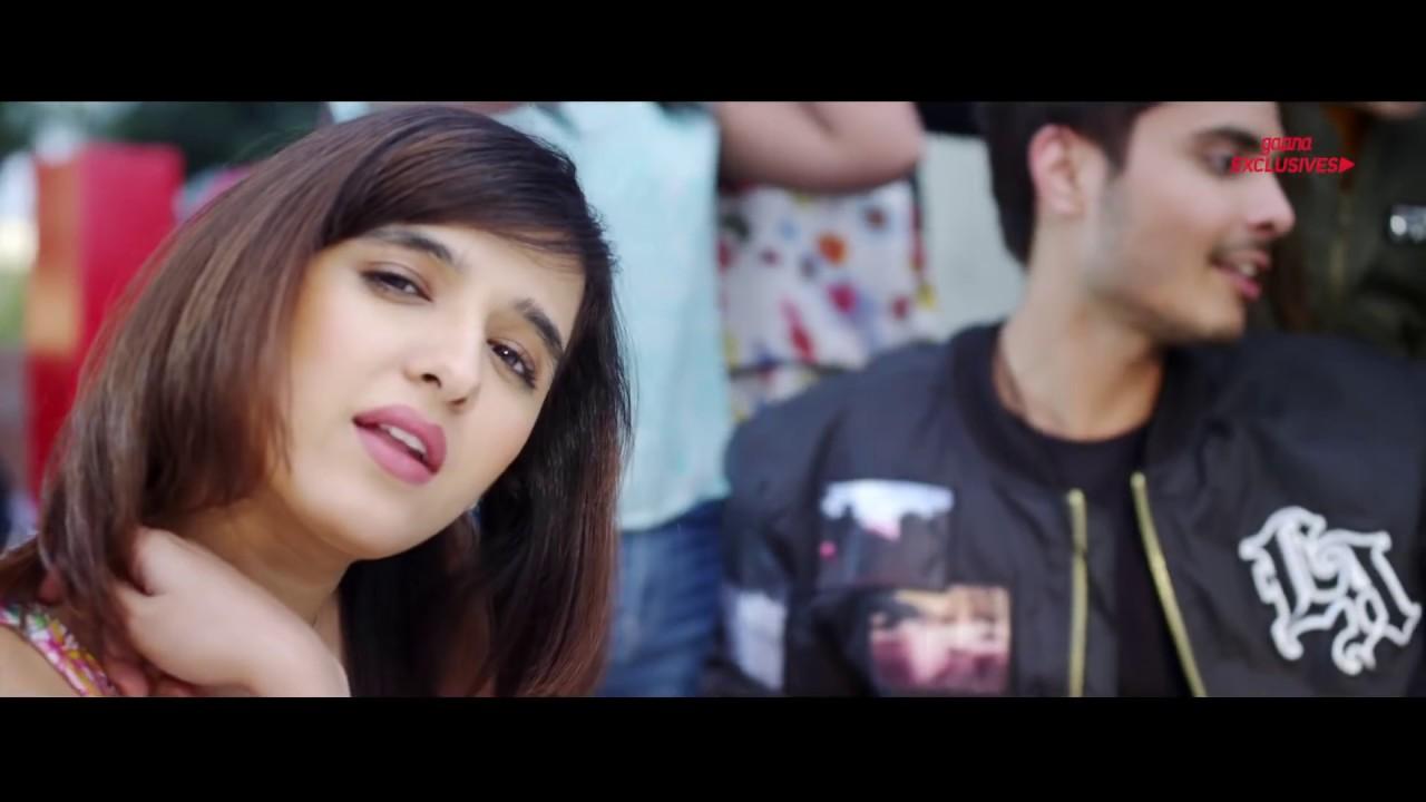 Koi vi nahi gurnazar full song shirley setia new for Koi vi nahi