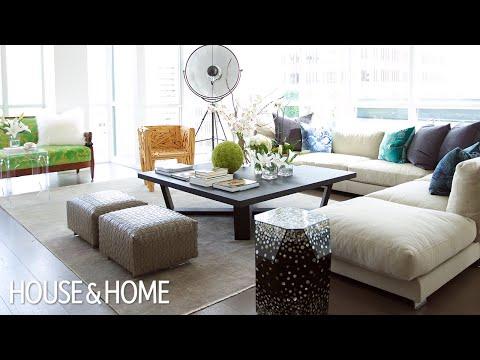 interior-design-—-colourful-amp-modern-condo-penthouse