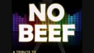 No Beef-Afrojack and Steve Aoki featuring Miss Palmer