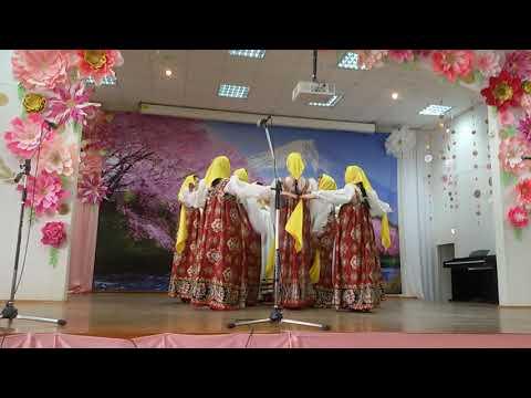 Конкурс воспитателей детских садов в г.Нижневартовск .