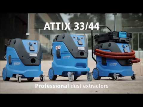 nilfisk-attix-33-nass/trockensauger