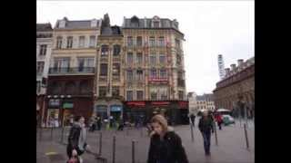 Путешествие во Францию(http://dengivoblago.ru/puteshestvie-v-lil/ Сегодня я хочу вам рассказать о своём путешествии во Францию, г. Лиль. Такие поездки..., 2014-01-22T03:47:02.000Z)
