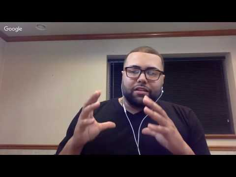 $3,000 A DAY! As A New Amazon Seller! Student Success Story!