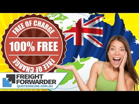 australia's-freight-forwarder-of-choice,-ffqo