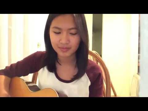Akin Ka Na Lang - Itchyworms (Cover)