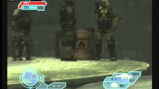 lets play special forces nemesis strike 7