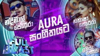 derana-full-blast-with-aura-05th-september-2021-1