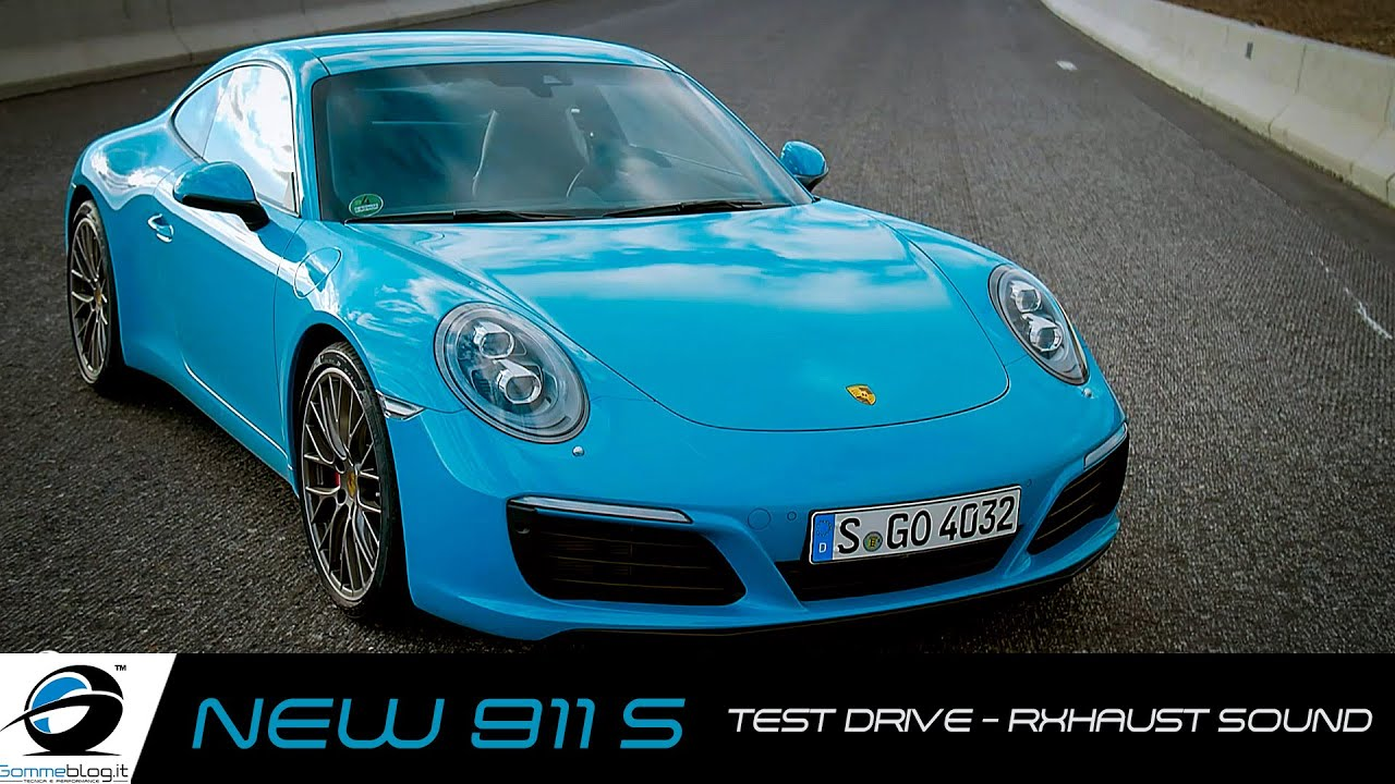 New Blue Green Porsche on blue green corvair, blue green mustang, blue green hummer, blue green camaro, blue green ford, blue green bmw, blue green jeep, blue green mazda, blue green miata, blue green trans am, blue green jaguar, blue green cadillac, blue green corvette, blue green sports car,