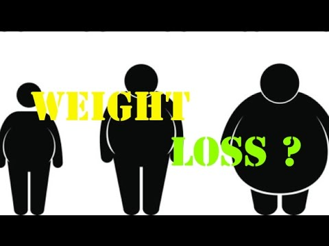 black-salt-water-helps-best-in-weight-loss