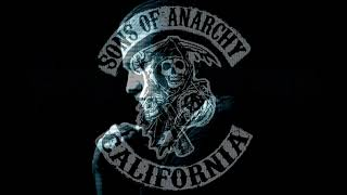 Sons of Anarchy   Knockin on heaven's door Antony and the Johnsons