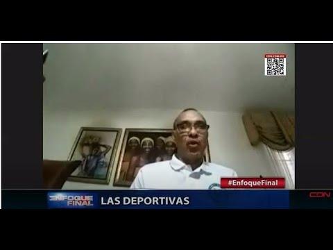 PULCINO PIO - El Pollito Pio (Official video) from YouTube · Duration:  2 minutes 46 seconds