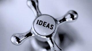 Бизнес Идея. Как Реализовать Бизнес Идею.(, 2014-08-04T23:00:43.000Z)