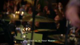 Hillsong United - You Are Faithful - With Subtitles/Lyrics