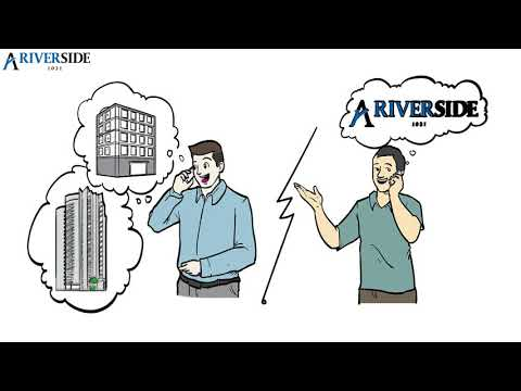 Riverside 1031 Explains the Value of a 1031 Exchange