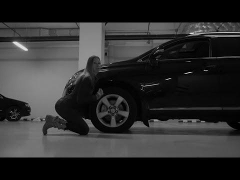 Самый НАДЕЖНЫЙ кроссовер за МИЛЛИОН+. Лексус Lexus RX. Ваши варианты? Лиса рулит. Елена Лисовская