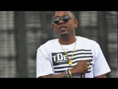 Kendrick Lamar - A1 Everything