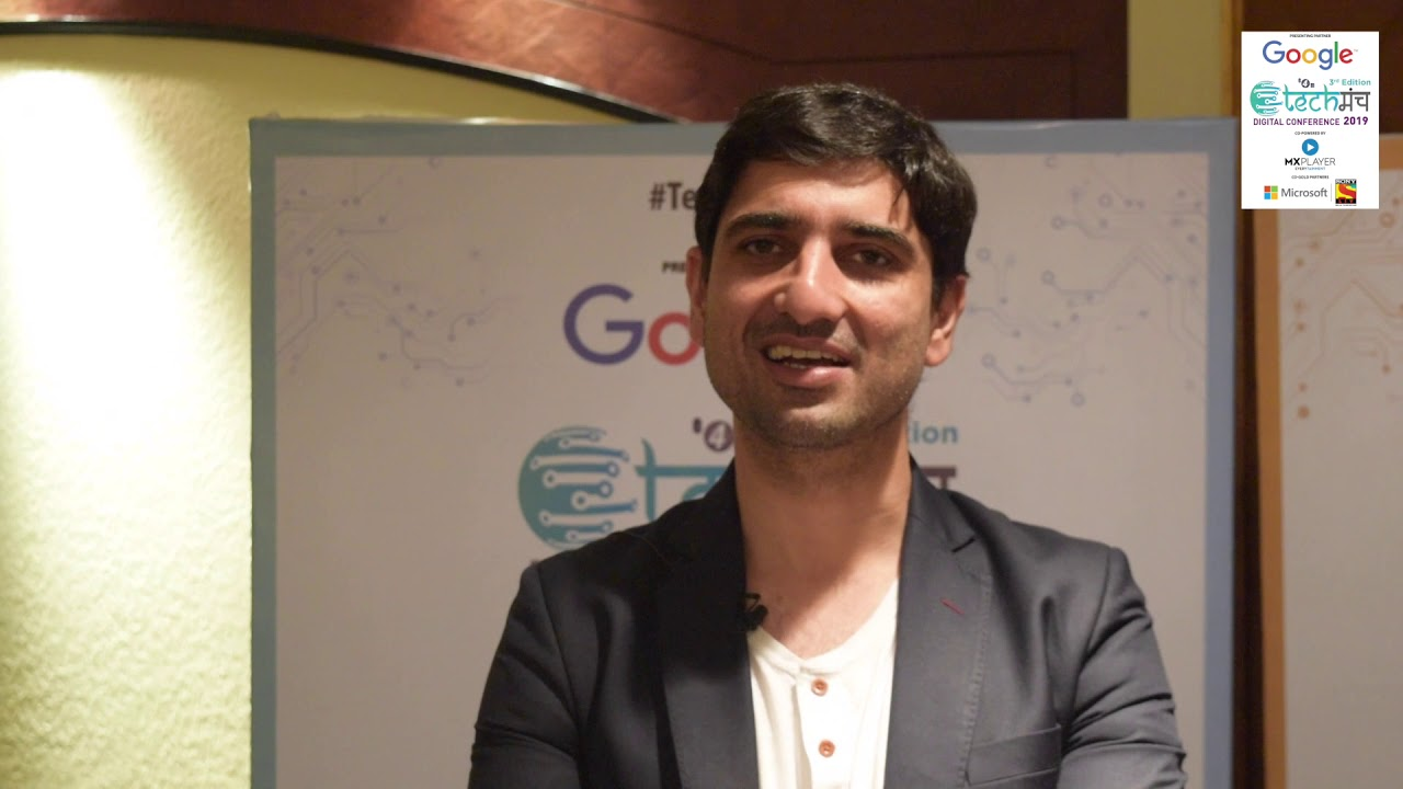 Suhail Sameer, RP-Sanjiv Goenka Group, talks about how influencers can greatly impact sales