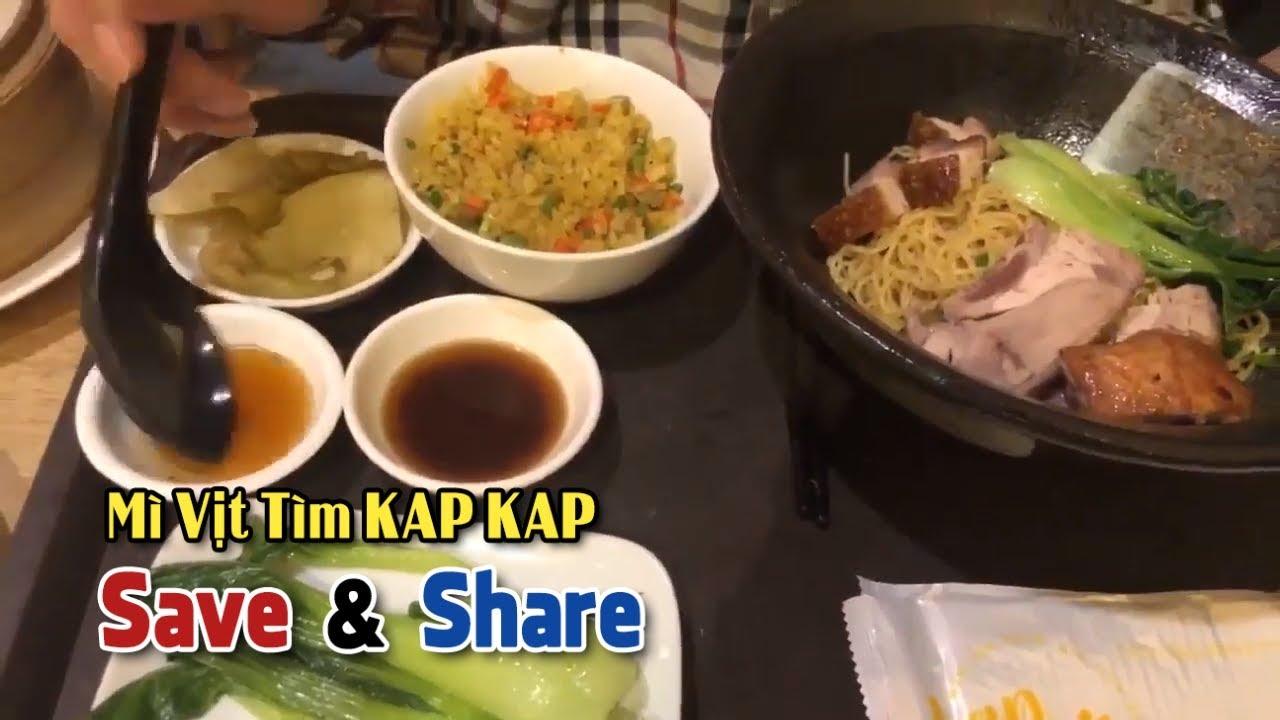 m-vịt-tm-kap-kap-nn-gh-thử-livestream-cng-wanbo-tập-127-ngy-07-12