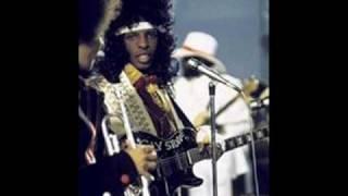 Sly & The Family Stone - Heard Ya Missed Me, Well I