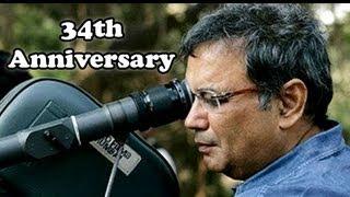 Subhash Ghai's Amazing Journey in 5 Minutes