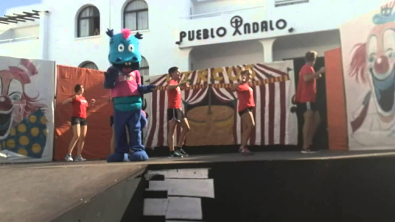 Hugo en pueblo best indalo youtube for Hugo s boutique hotel