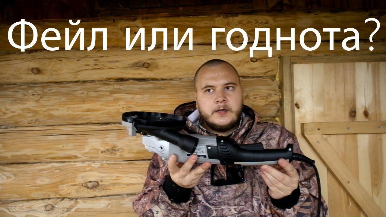 2) Замена втулки на болгарке (как снять втулку) / Как вынуть .