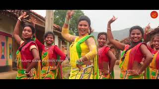 APE DO E MAI || NEW SANTALI OFFICIAL HD VIDEO || E KUYLI SANTALI ALBUM 2018