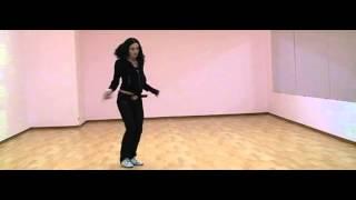 ХИП-ХОП розминка. связка,быстрый ритм(Танцевальная разминка перед тренировкой - один из наиболее важных элементов, который ни в коем случае пропу..., 2014-01-29T09:58:14.000Z)