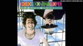 Watch Mojo Nixon We Gotta Have More Soul feat Skid Roper video