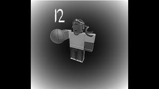 MIXTAPE #12 - WIE SIE FÜHLEN?   ROBLOX NBA: Phenom