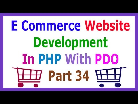 how to create a search engine in php