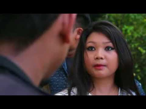 BODNAMM (new bodo movies) part-1