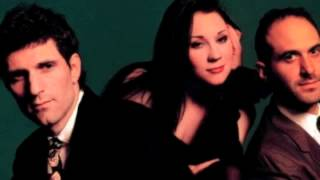 The Tennessee Waltz by Holly Cole Trio