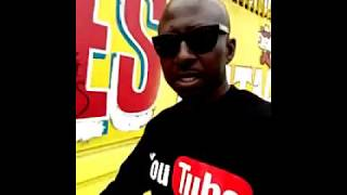 YouTube Gerry Mobile King USA Make N Cash Team