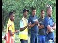 Two men die in accident near Grootfontein-NBC