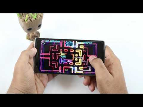 Top 5 Best PAC-MAN Android Games