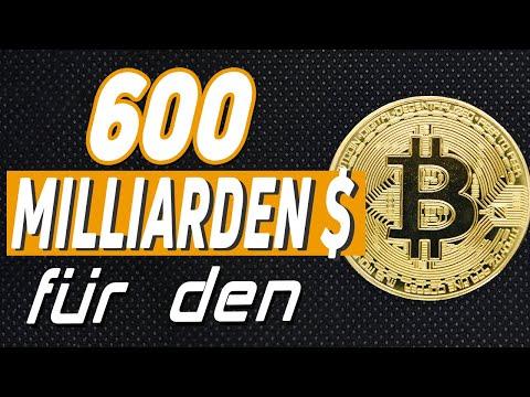 jpmorgan:-neuer-milliarden-turbo-für-bitcoin?