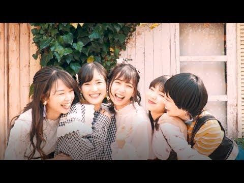 【さんみゅ〜】12th Single Special Day【2019年5月15日リリース】