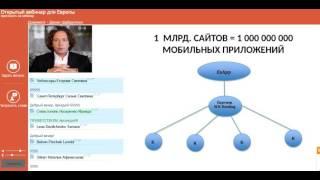 ЕхАрр А.Шаров Презентация Европа 18 02