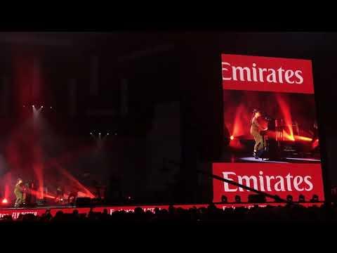 Alicia Keys - Raise a Man (Live) Mp3