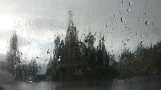 МОЛНИЯ! В Москве объявлен оранжевый уровень погодной опасности! Новости, сегодня, 2015 mp4
