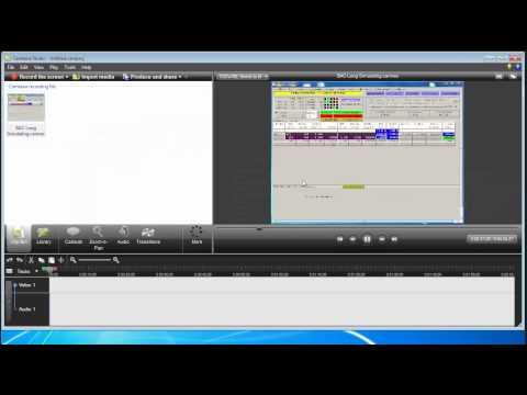 Cool Trader Software Demo