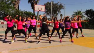 Download ZUMBA SUBEME LA RADIO- ENRIQUE IGLESIAS - remix Dj Gutti MP3 song and Music Video