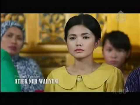 dr, movie riginal @KAU AKU DAN KUA FULL MOVIE Film Indonesia Terbaru