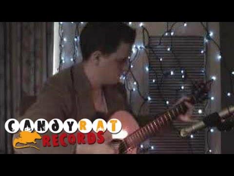 Robert Taylor - Baghdad - Acoustic Guitar - www.candyrat.com