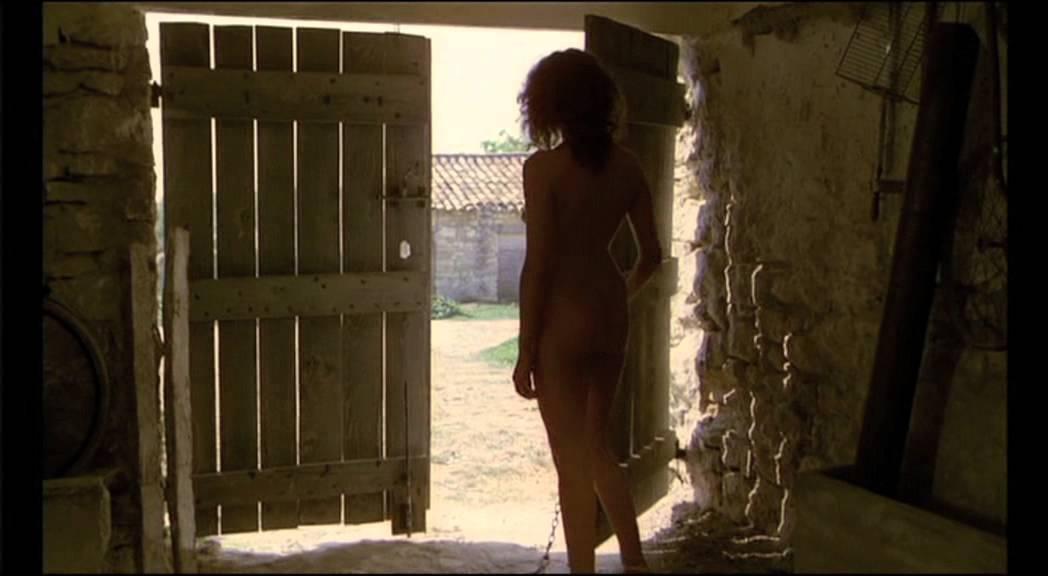 One Deadly Summer aka L'ete Meurtrier Argent Films Trailer
