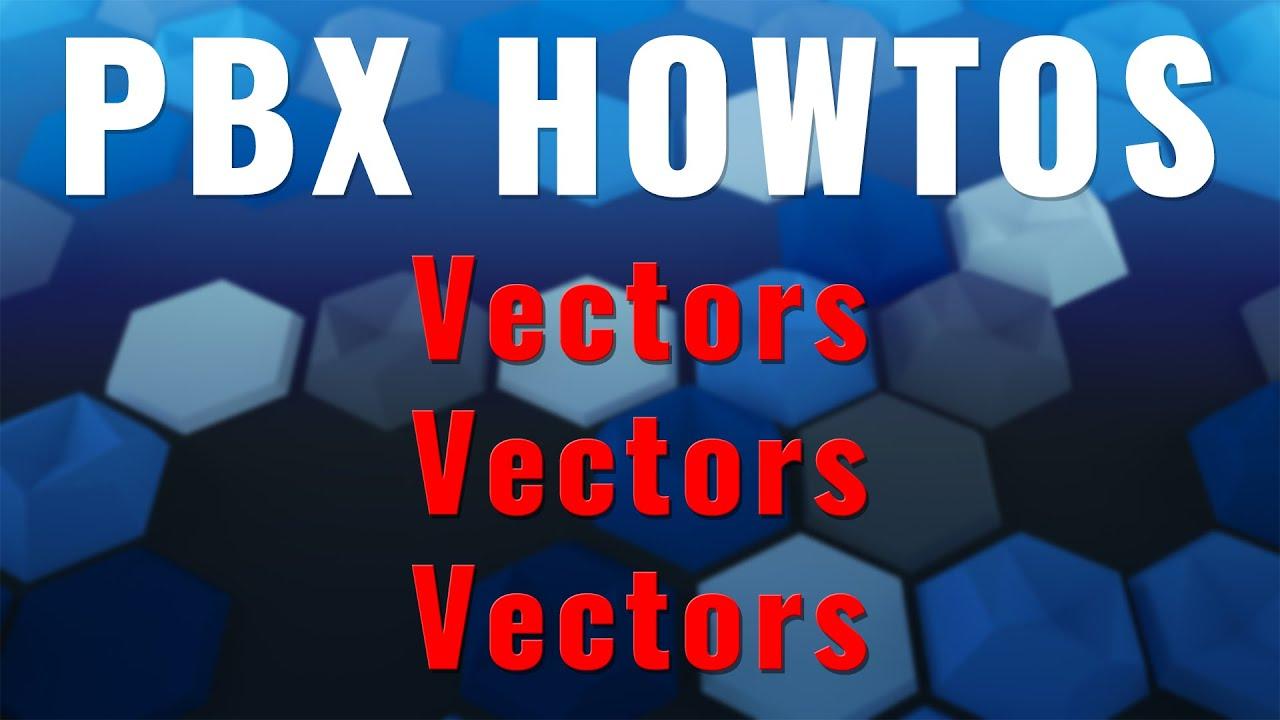 vectors vectors vectors basic auto attendant avaya pbx hd rh youtube com avaya programming manuals free avaya partner 18d programming manual